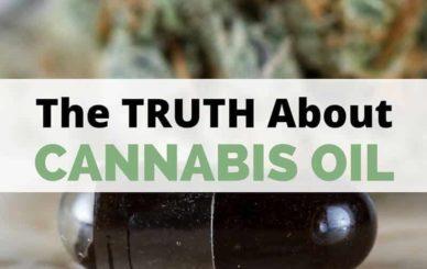 Can Cannabis Cure Cancer